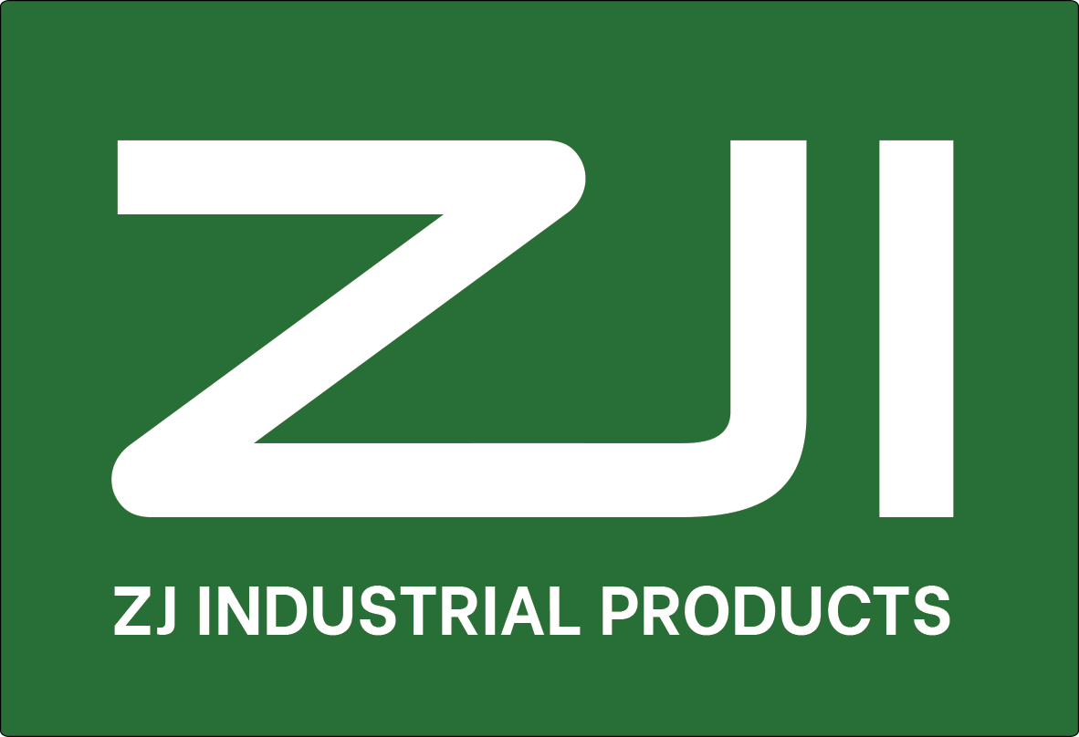 ZJI Products