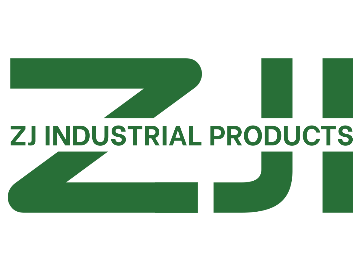ZJ Industrial Products
